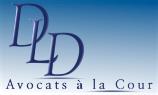 DLD-AVOCATS